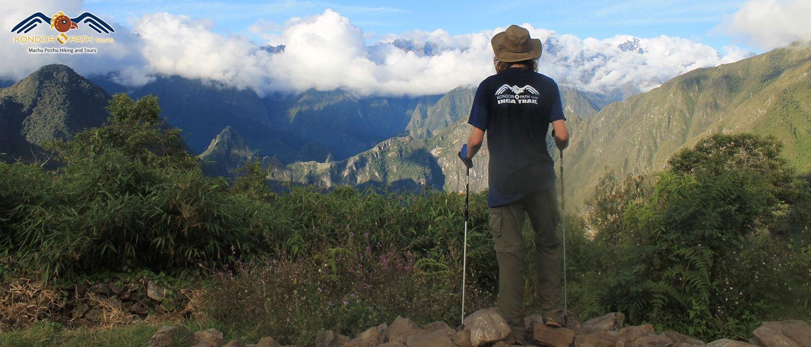 Can do in Cusco
