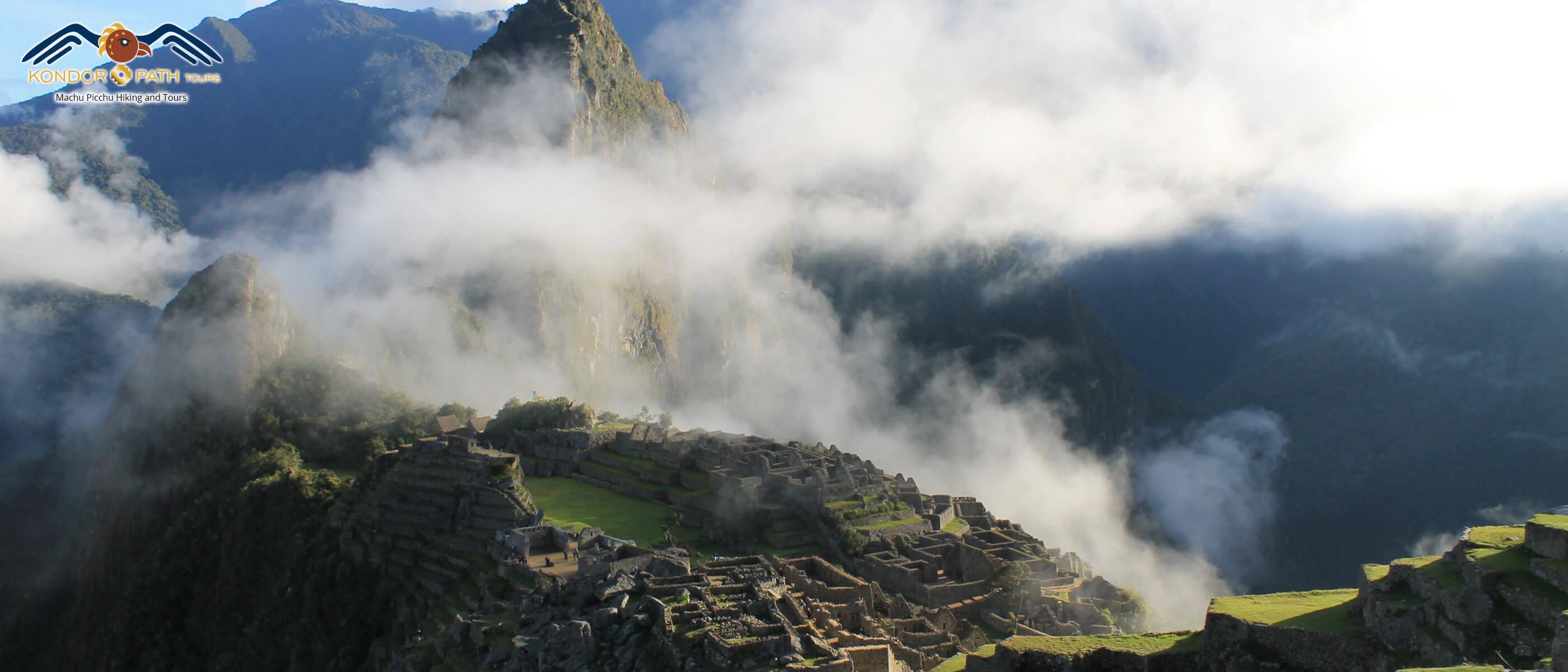 Can do in Cusco - Machu Picchu Tours